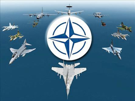 NATO, reuniune de urgență după doborârea avionului rus de forţele turce