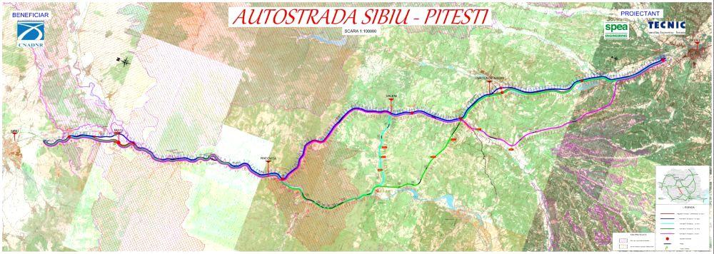 AUTOSTRADA-PITESTI-SIBIU-VARIANTE-2