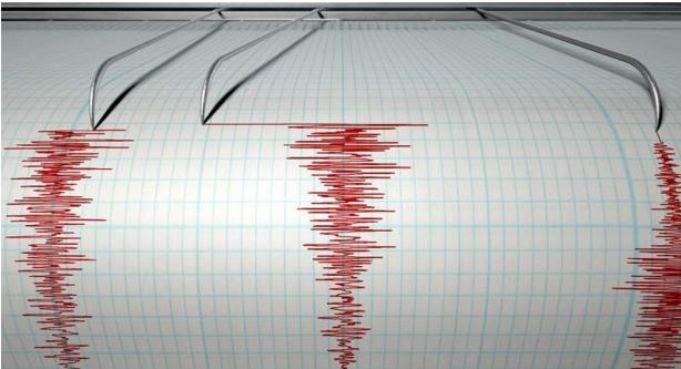 cutremur Valcea