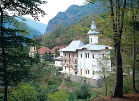 manastirea-turnu