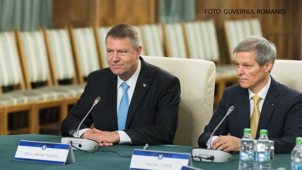 Klaus-Iohannis-si-Dacian-Ciolos