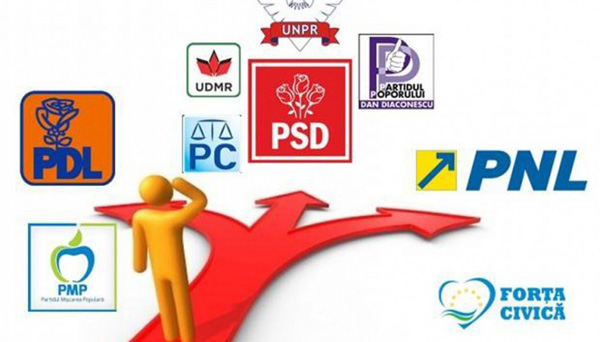 partide-politice
