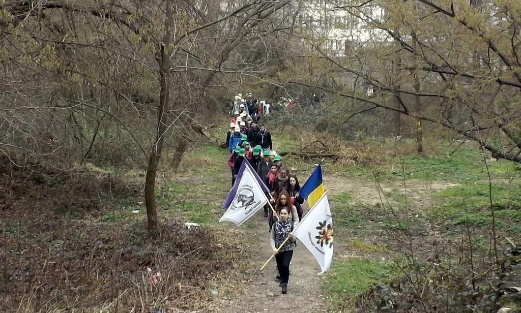 GI Radu de la Afumati Ramnicu Valcea
