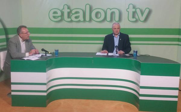 VIDEO Acuzaţii grave asupra actualei conduceri a primăriei Râmnicului