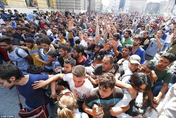 imigranti-refugiati-romania