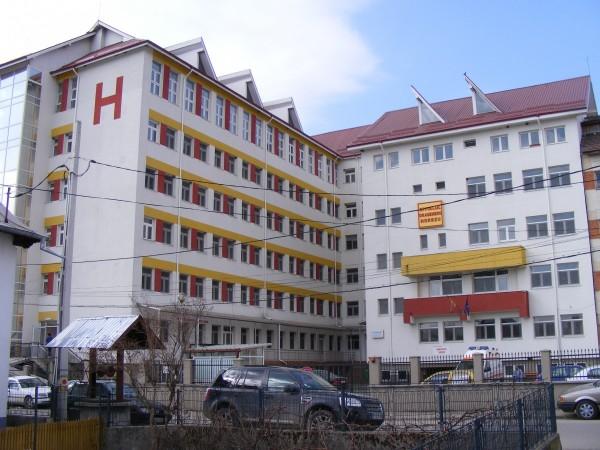 spitalul-orasenesc-horezu