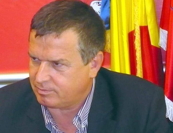 Guvernul Grindeanu întârzie publicarea deciziei CEDO favorabile lui Mircia Gutău în Monitorul Oficial