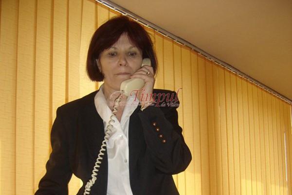 Anuta-Handolescu