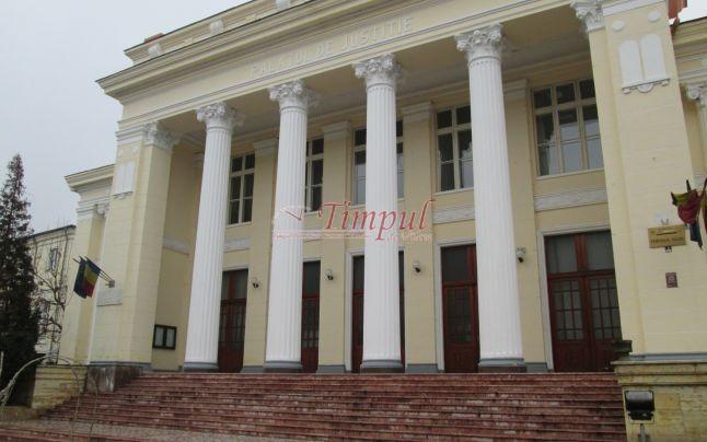 palatul-justitiei-valcea