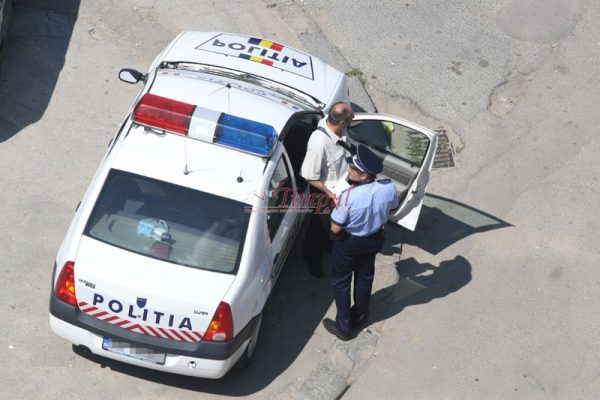 politist-mita