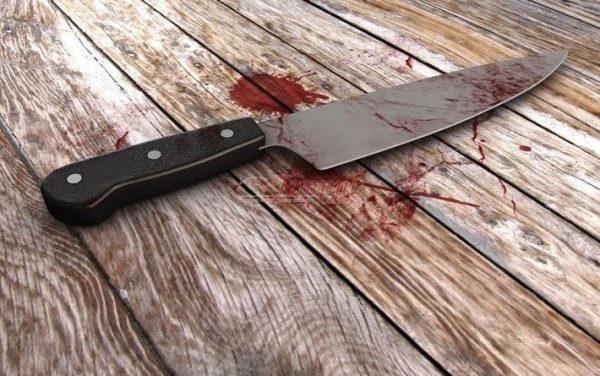 Crima din Ostroveni. Poliţia Locală, vinovată moral de moartea femeii