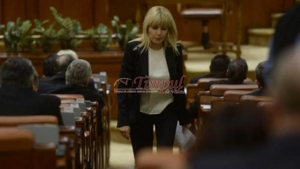 elena-udrea-parlament
