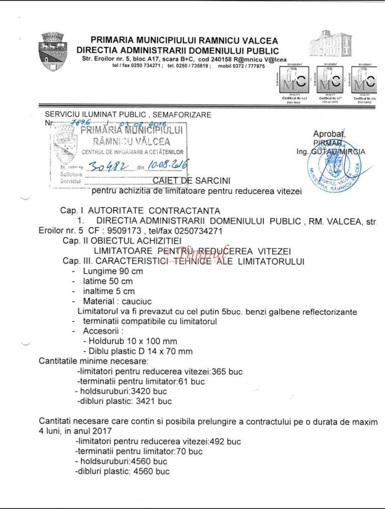 anunt-august