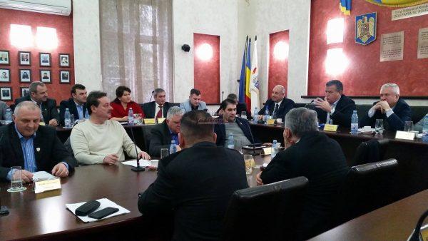 VIDEO Râmniceni, pregătiți-vă de o nouă majorare de tarife