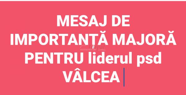Costi, să-ţi îndrepţi comunicatele jenante de partid către publicaţiile PLĂTITE!!!