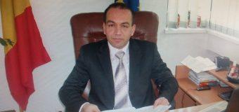 Apropiat al Preşedintelui CJ Vâlcea, acuzat de oblăduirea a grave nereguli la CAS Vâlcea de Curtea de Conturi