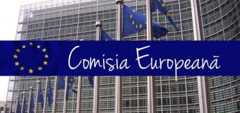 Judeţul Vâlcea ar putea fi obligat să plătească peste 2,5 milioane de euro de Comisia Europeană