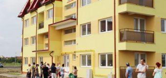 Lista ANL 2016, Râmnicu Vâlcea. Trei vâlceni au depăşit vârsta limită şi pierd apartamentele ANL finalizate anul trecut