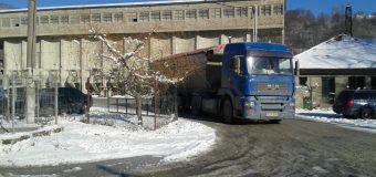 Gaură de milioane de euro descoperită de Curtea de Conturi la Exploatarea Minieră Râmnicu Vâlcea