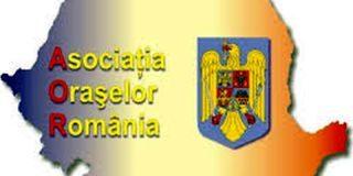 Primarul Nicolae Sărdărescu la cea de-a XXV-a ediţie a Asociaţiei Oraşelor din România