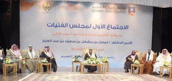 Arabia Saudită a înființat primul consiliu al femeilor, format din…. 13 bărbați