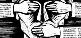 PUBLICAȚIE TOTAL INDEPENDENTĂ! NU SCRIEM LA COMANDA NIMĂNUI! NU AVEM CONTRACTE CU INSTITUȚII PUBLICE!