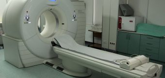 Urgențele pentru tomograf accesibile și în weekend!