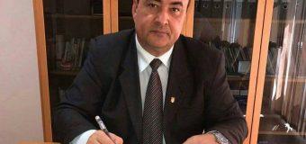 11 iunie, alegeri pentru funcția de primar la Bujoreni!