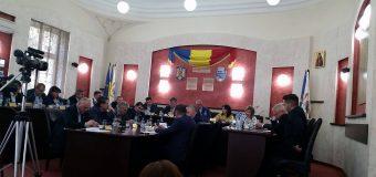 Râmnicu Vâlcea nu are Consiliul Local, ci doar Primar!