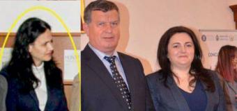 Paula Fîrtățescu, Andra Bica și Mircia Gutău își bat joc de un întreg sistem