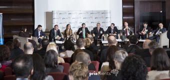 Coaliția pentru Economia Circulară în România solicită Ministerului Mediului și Guvernului României să nu proroge taxa în vederea eliminării finale prin depozitare