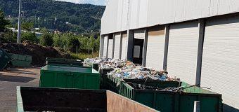 Consiliul Județean se grăbește să dea în administrare echipamente de 1 milion de euro, ce pot fi mâncate de șobolanii Romprest!