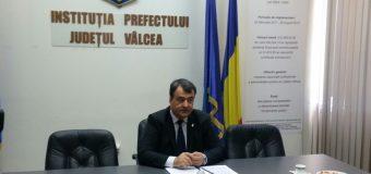Constantin Rădulescu doarme, județul se împute! Gutău NU vrea să-l ajute!!!