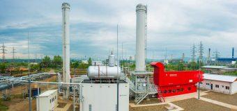 Chimcomplex susţinut de gigantul american Tricon Energy în lupta cu gigantul germano-polonez PCC pentru preluarea Oltchim