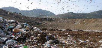 VIDEO Se anulează taxa de depozitare a deșeurilor și apare transportul către stațiile TMB