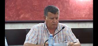 VIDEO Romprest trebuie să scadă tarifele majorate ilegal