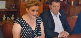 DOCUMENT BOMBĂ! Miniștrii Grațiela Gavrilescu și Toma Petcu implicați direct în afacerea gunoaielor de la Măldărești!