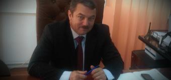 BREAKING NEWS Ştefan Prală,  noul director al ABA Olt