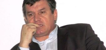Instanța Brezoi a decis: Gutău Mircia urmărit penal!