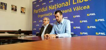 """VIDEO """"Sunt puține lucruri de apreciat în mandatul domnului Gutău"""""""
