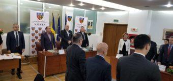 """DOCUMENT – """"CJ Vâlcea """"confiscă"""" fondurile destinate infrastructurii""""…"""