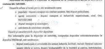 Documentele pe masă: FRAUDĂ de proporții la SACOMET, un ziar încearcă să acopere totul
