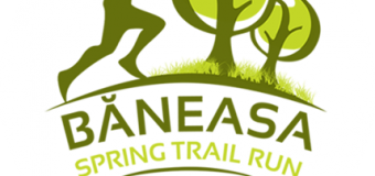 Competițiile de alergare din Băneasa, de acum sub umbrela Băneasa Race