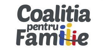 Copiii României NU sunt subiecte de experimente psiho-sociale!