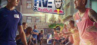 România, pe harta mondială a fotbalului