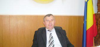 5 ani cu executare pentru fostul primar PSD -Alexandru Roșu