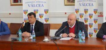 """Directorul ANAR – Sandu Victor – """"preșul"""" autorităților locale vâlcene"""