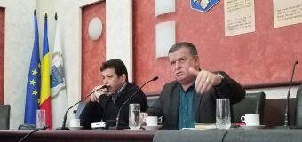 DOCUMENT Credeți că  Gutău Mircia  va mai fi primar în 2020?