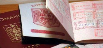 MAI și MAE vor notifica cetățenii prin SMS cu privire la faptul că urmează să le expire pașaportul
