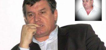 Gutău se răzbună: Amza out de la SGA Vâlcea. Miza, un bacșiș de 2 milioane de euro!